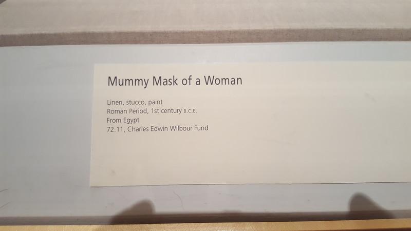 Brooklyn Museum  (49).jpg