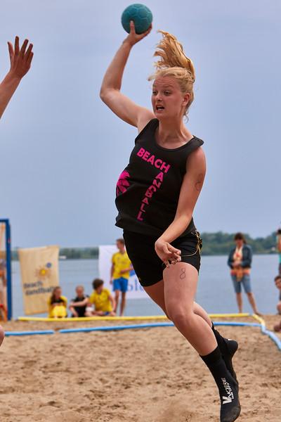 Molecaten NK Beach Handball 2015 dag 2 img 695.jpg