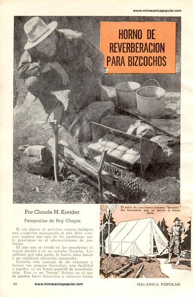 horno_reverberacion_para_bizcochos_julio_1947-01g.jpg