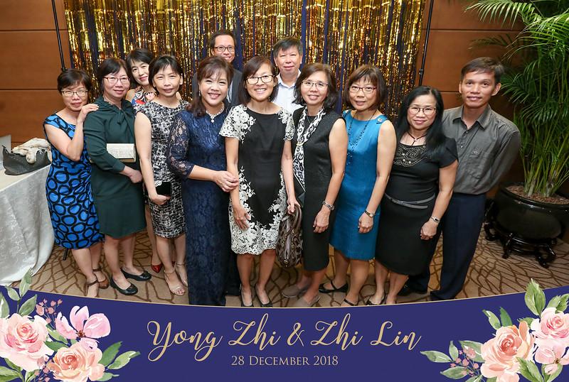 Amperian-Wedding-of-Yong-Zhi-&-Zhi-Lin-28070.JPG