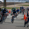 Tour of Tuscaloosa 2009 Crit :