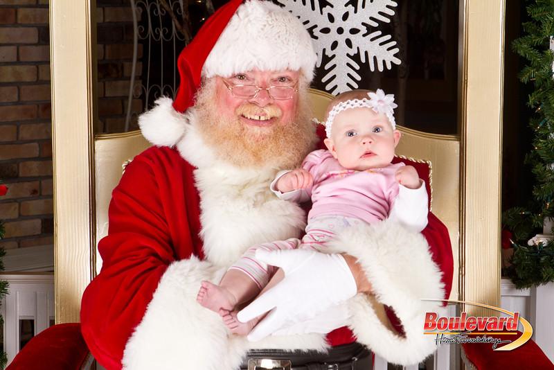 Santa Dec 8-249.jpg