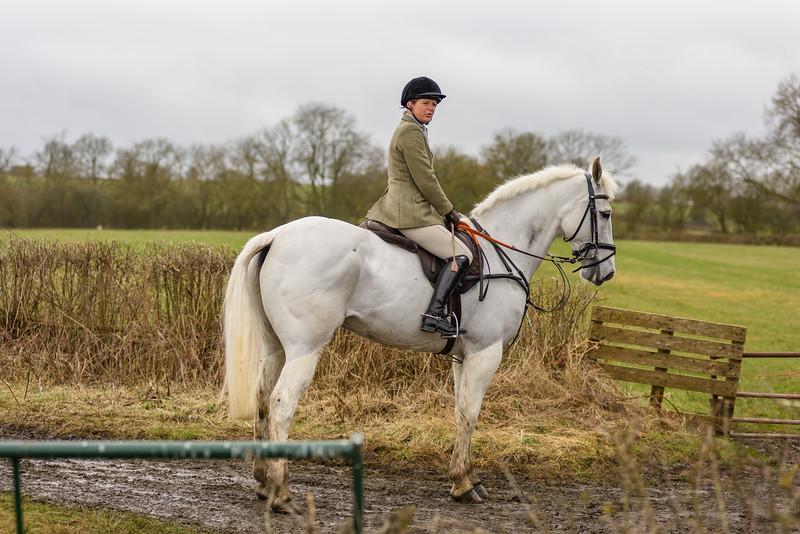 Melton Hunt Club Ride-6.jpg