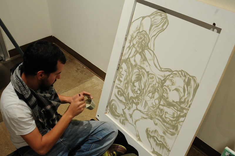 ART LOVE MAGIC, VISIONS (1).JPG