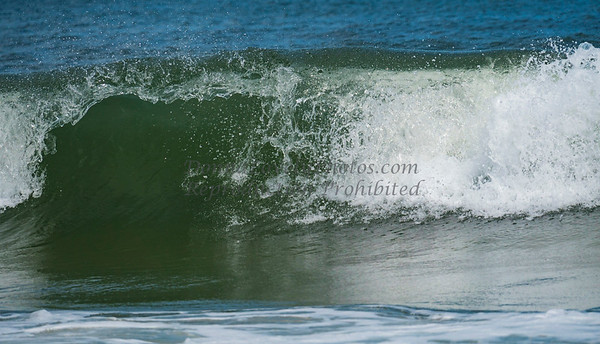 Beach: LBI, The Shore, FL Panhandle, Outer Banks, etc.