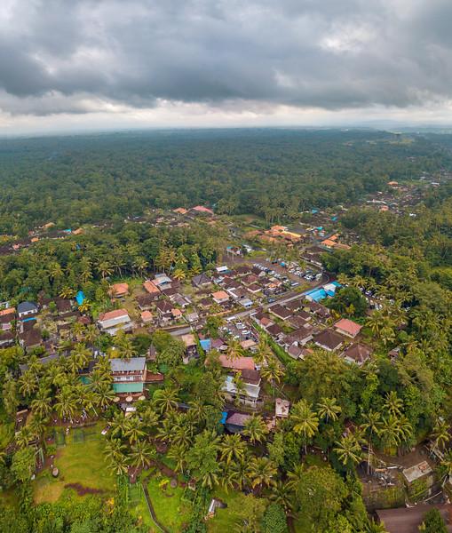 Bali (67).jpg