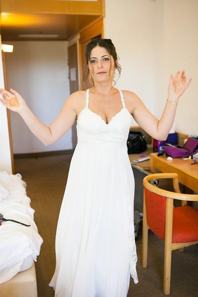 M&G wedding-307.jpg
