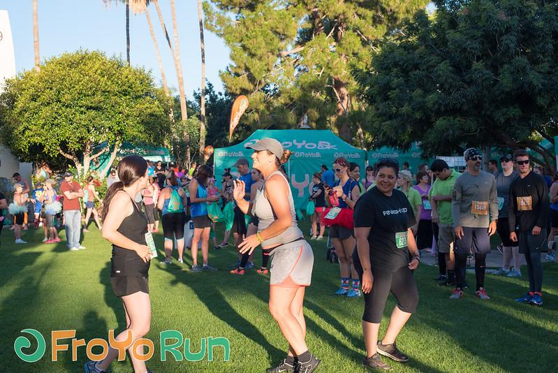 FroYo_Run-Scottsdale-pc_1026.jpg