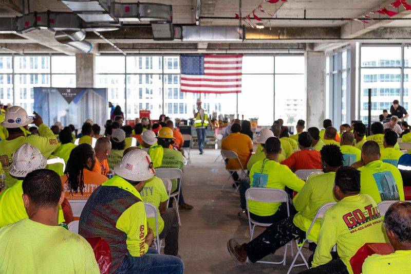 TheMainOffice_ToppingOut-33.jpg