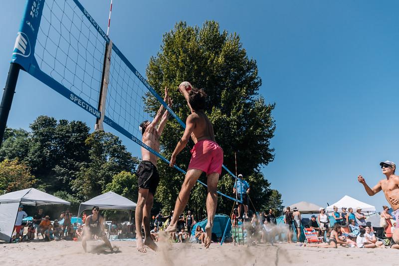 20190804-Volleyball BC-Beach Provincials-SpanishBanks-321.jpg