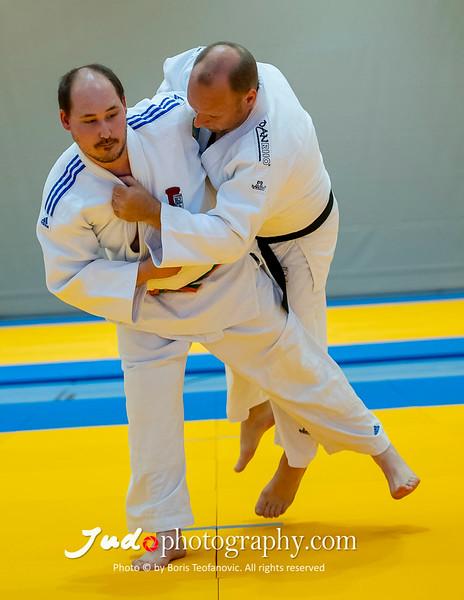 Cichos_Marcel, DKM 2019 Erlangen, ID_Judo, Inklusion, Neuber_Sven_BT__D5B1721.jpg
