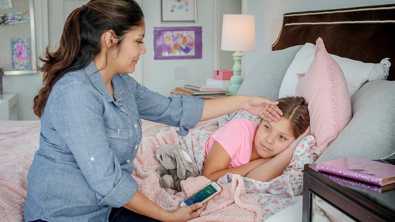 113017_09782_House_Child Illness ER App.jpg