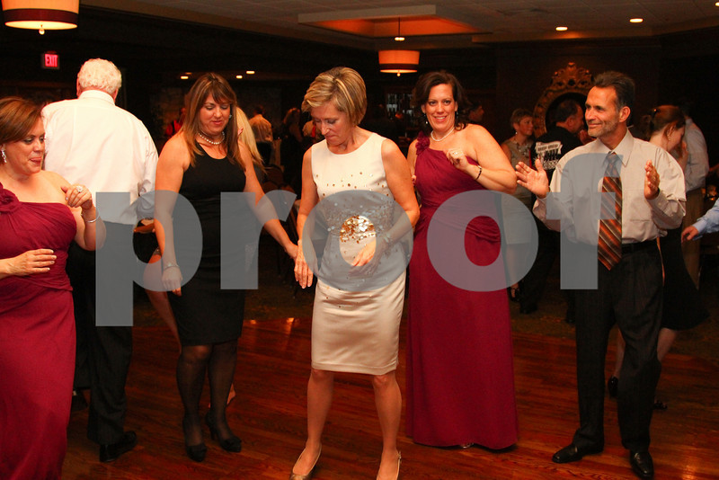 Rampino Wedding-1064.jpg