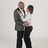 -C & J Engagement-1282