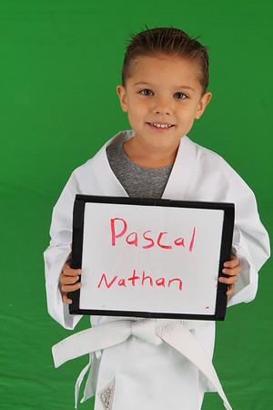 nathan pascal