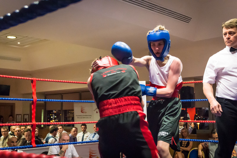 -Boxing Event March 5 2016Boxing Event March 5 2016-14460446.jpg