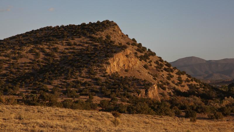 Diamond Tail Ranch