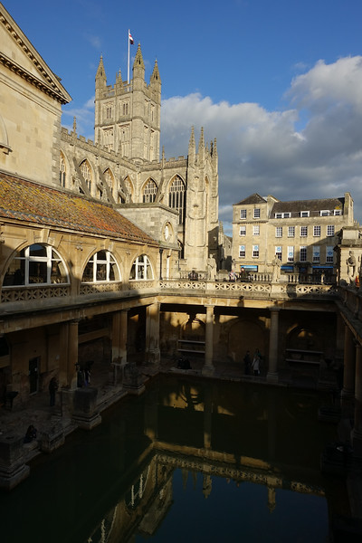 Roman Baths_Bath_England_GJP01335.jpg
