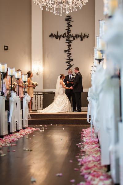 Wedding - Thomas Garza Photography-275.jpg