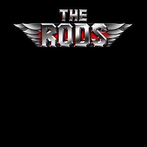 RODS,The (US)