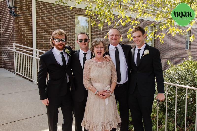 dunlap-wedding-129.jpg