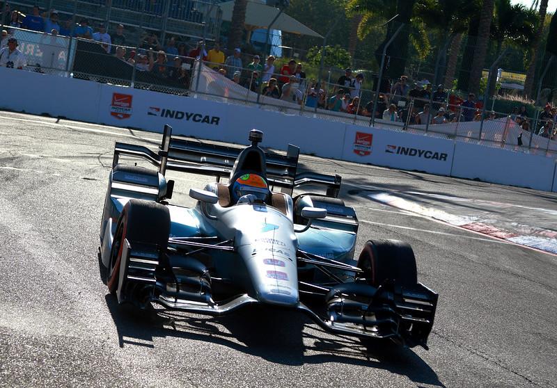 StPete15-Indyrace_3800Jakes#7.jpg