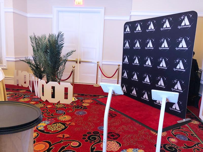 Atlassian_red carpet.jpg