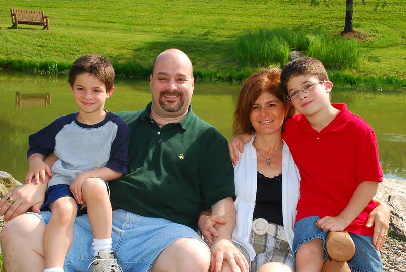 Nadelbach Family (5).JPG
