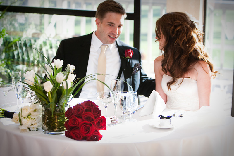 wedding-1310-2.jpg