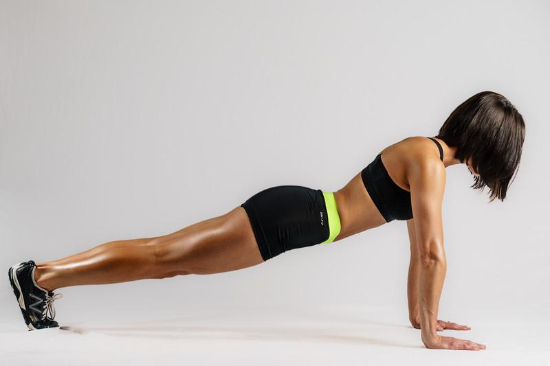 Janel Nay Fitness-20150502-055.jpg