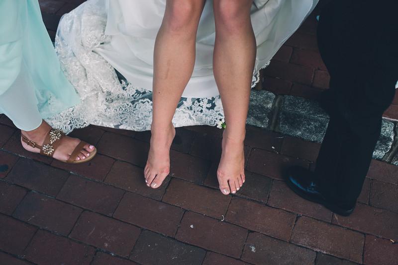 Philadelphia Wedding Photographer - Bernreuther-458.jpg