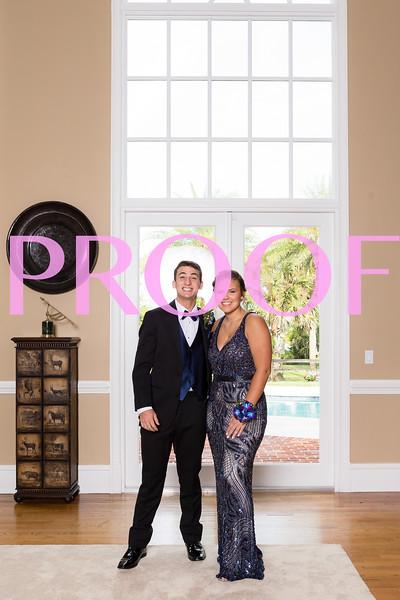 Prom 2019-23.jpg