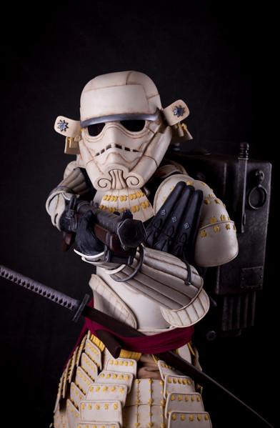 stormtrooper-samurai-7.jpg