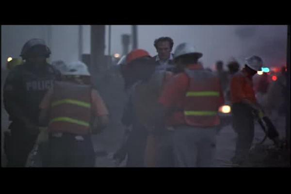 Volcano_BeverlyHeightsTower_01-25-40.avi