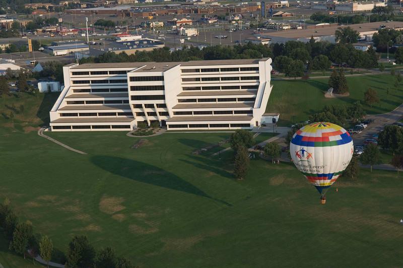 Touchstone Balloon BOD C2863-1373.jpg