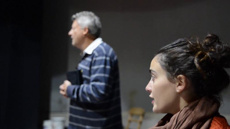 Doubt | Play at Teatru Astra