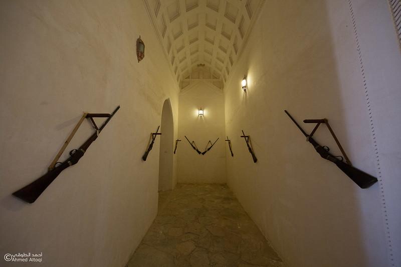 Al Hazim Castle (7 of 58)- Oman.jpg
