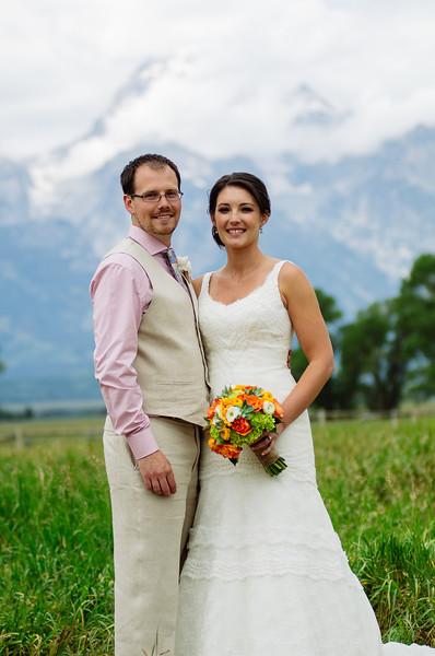 wedding-color-256.jpg