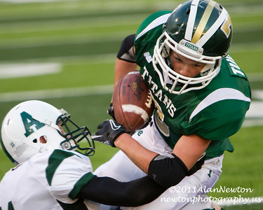 2011-9-16 TC West 45 Alpena 12