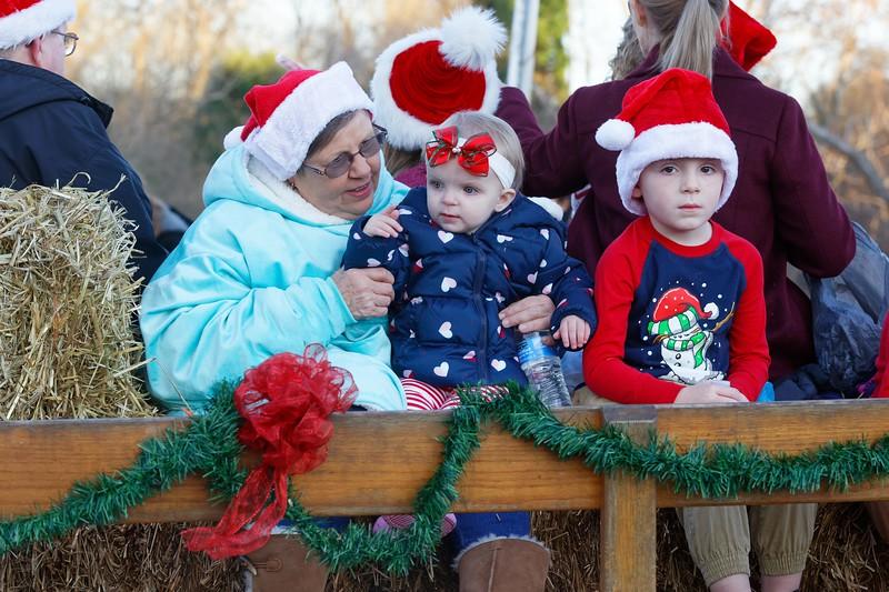 Cramerton Christmas Village and Parade 2019 - 00470_DxO.jpg