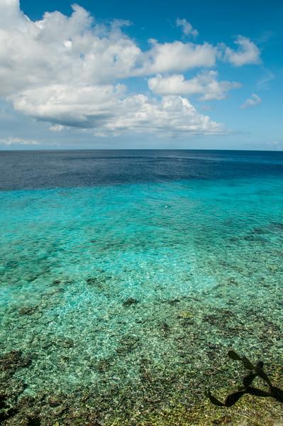 Beautiful Curacao
