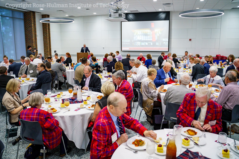 RHIT_1874_Heritage_Society_Lunch_Homecoming_2018-1275.jpg