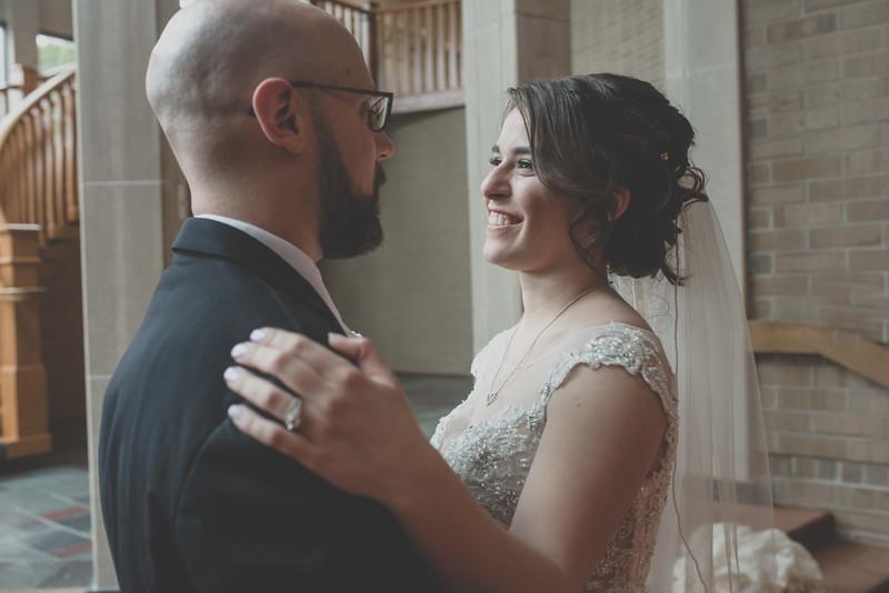 3-30-19 Kevin & Lisa Damore Wedding 1187  5000k.jpg