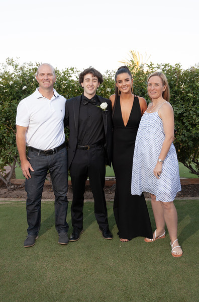 16 Feb 2019 Scotch College Ball  - 153.JPG