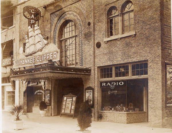 Capital-Theatre-1927a.jpg