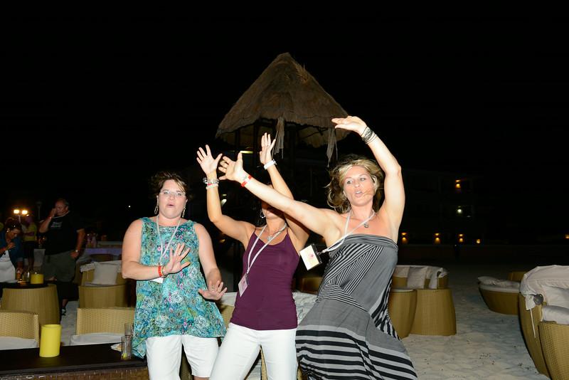 Cancun-20120910-0569--2084316851-O.jpg