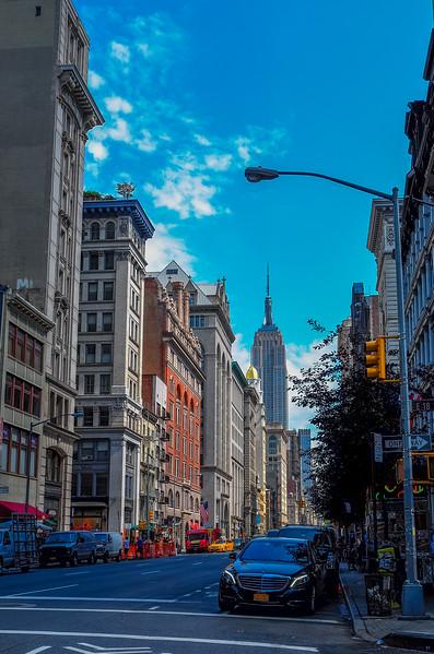 NYC-11.jpg