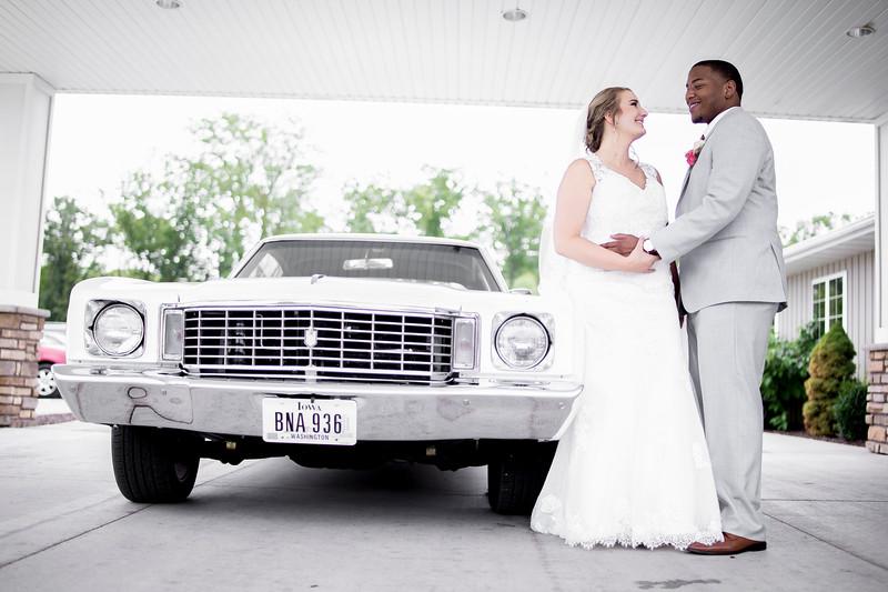 Laura & AJ Wedding (1008).jpg