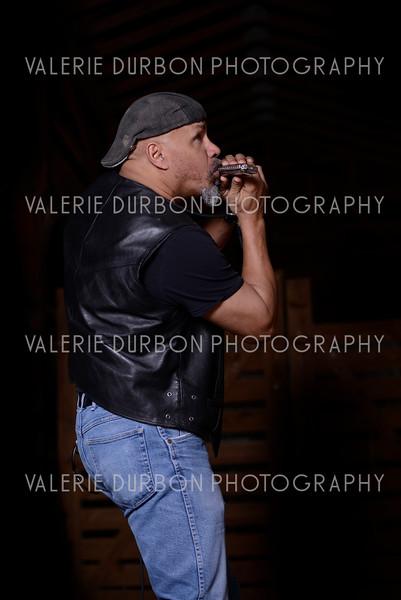 Valerie Durbon Photography Eddie88.jpg