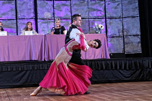 2013 Dancing With The Atlanta Stars